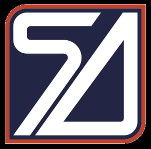 Logo Sauvage-Dautricourt